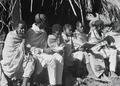 ETH-BIB-Ausbildungsanstalt für Wanderpriester der abessinischen Kirche-Abessinienflug 1934-LBS MH02-22-0314.tif
