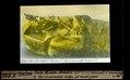 ETH-BIB-Cairo Tit Ank Amen's Treasures, 2. The innermost coffin of thick gold-Dia 247-F-00820.tif