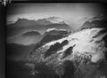 ETH-BIB-Civetta und Marmolada-Nordabdachung mit Marmolatagletscher, Dolomiten-Inlandflüge-LBS MH01-007275.tif