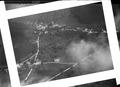 ETH-BIB-Dussnang mit Wolken v. O. aus 400 m-Inlandflüge-LBS MH01-003851.tif