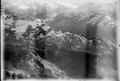 ETH-BIB-Gadmerflue, Steingletscher, Tierberge v. N. W. aus 4000 m-Inlandflüge-LBS MH01-002455.tif