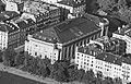 ETH-BIB-Genf-Genève, Plaine de Plainpalais-Bâtiment électoral.jpg