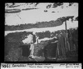 ETH-BIB-Isérables, Haupt-Anthracitmine, Tsovers-banc-Eingang-Dia 247-01961.tif