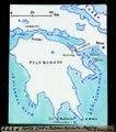 ETH-BIB-Karte Golf von Patras-Korinth-Aegina-Dia 247-F-00377.tif
