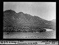 ETH-BIB-Limay, Panorama rechte Hälfte-Dia 247-00449.tif