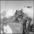 ETH-BIB-Monte Rosa, Blick nach Süden (S) Nordend-LBS H1-010830.tif