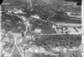 ETH-BIB-Russikon aus 200 m-Inlandflüge-LBS MH01-002631.tif