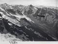 ETH-BIB-Sattelhorn, Aletschhorn, Schinhorn, Finsteraarhorn mit Flugzeugv. N. W. aus 4800 m-Inlandflüge-LBS MH01-001258.tif
