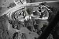 ETH-BIB-Schloss Hallwyl-Weitere-LBS MH02-28-0018.tif