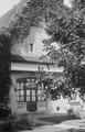 ETH-BIB-Schloss Lenzburg etc, Lincoln und Mary Louise Ellsworth-Ulmer-Inlandflüge-LBS MH05-63-14.tif