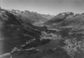 ETH-BIB-St. Moritz, Ober Engadinersee-LBS H1-017927.tif