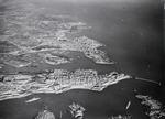 ETH-BIB-Valetta - Sliema, Malta von S.O.-Kilimanjaroflug 1929-30-LBS MH02-07-0146.tif