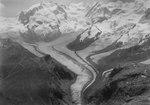 ETH-BIB-Walliser Alpen, Gornergletscher-LBS H1-024841.tif