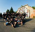 ETeam in Repubblica Ceca 2013.jpg