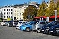 EV parking lot Oslo 10 2018 3807.jpg