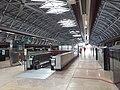 EW32 Tuas West Road Platform level (2).jpg