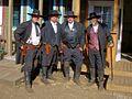 Earp bros2 thumbnail.jpg