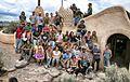 Earthship-comunity11 (17736761388).jpg