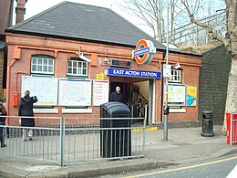 East Acton Underground Station - geograph.org.uk - 1145940.jpg