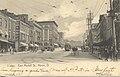 East Market St (14087381792).jpg