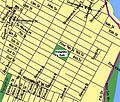 East Village New York City Map 3.jpg