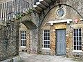 Eastbourne Redoubt 2.jpg