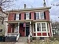 Eastern Avenue, Linwood, Cincinnati, OH (32473333397).jpg
