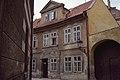 Eastern Europe 1990 (4524518938).jpg