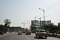 Eastern Metropolitan Bypass - Kolkata 2013-04-10 7719.JPG