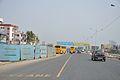 Eastern Metropolitan Bypass - Kolkata 2015-02-28 3588.JPG