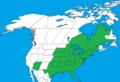 Eastern Poison Ivy Range.png