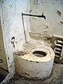 Eastern State Penitentiary Toilet.jpg