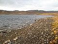 Eastern shore, Loch Benachally - geograph.org.uk - 611915.jpg