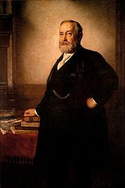 Eastman Johnson - Benjamin Harrison - Google Art Project.jpg
