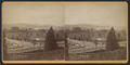 Eastman Park and River View, Poughkeepsie, by Slee Bros..png