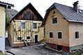 Ebenthal Saager 12 vulgo Petschnig 01042010 34.jpg