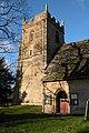 Ebrington church - geograph.org.uk - 100848.jpg