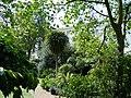 Eccleston Square Gardens - geograph.org.uk - 1297591.jpg