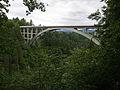 Echelsbacher Brücke Ammerschlucht B23 Bad Bayersoien-006.jpg