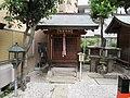 Echigo jinja Kyoto 002.jpg