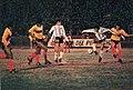 Ecuador argentina 1983.jpg