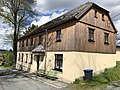 Edelhof Wernitzgrün (2).jpg