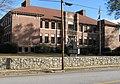 Edgemont Elementary School - panoramio.jpg