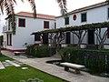 Edifício da Administração Pública – Porto Santo - SDC10637.jpg