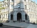 Edifice Gerard-D.-Levesque 13.jpg