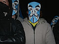 Edinburgh 'Million Mask March', November 5, 2014 52.jpg