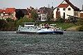 Edingen-Neckarhausen - Taunus II - 2019-04-12 14-13-50.jpg