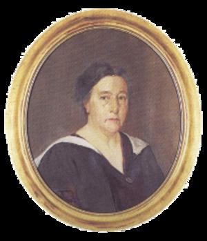 Edith Aitken - Image: Edith Aitkin b 01