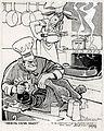 Editorial Cartoon (FDA 163) (8212274246).jpg