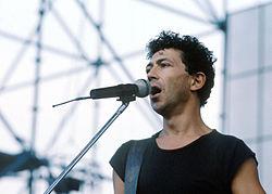Edoardo Bennato 1982 01.jpg